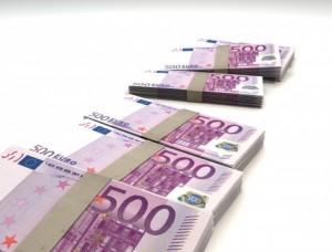 Direct geld nodig? Bekijk hier de opties
