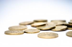 Hoe je direct geld kunt lenen