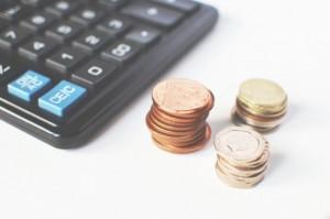 Direct geld op je rekening? Bekijk hier de opties